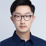 Hanwen Profile Picture